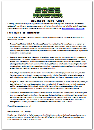 advanced_rules_guide