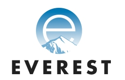 EverestLogoFinal
