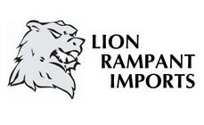 lion_rampant